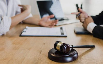 Hire the Best Attorney by Asking the Right Questions