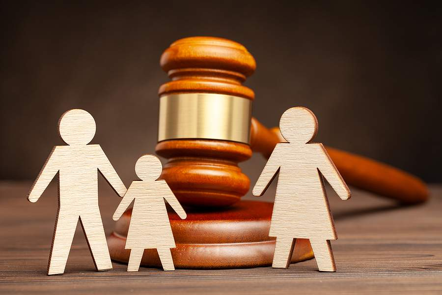 What's Best For Your Child? Factors Determining Child Custody Decisions