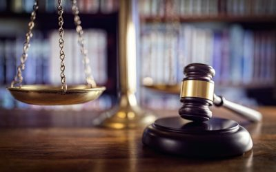Knowing Your Rights in a Personal Injury Case